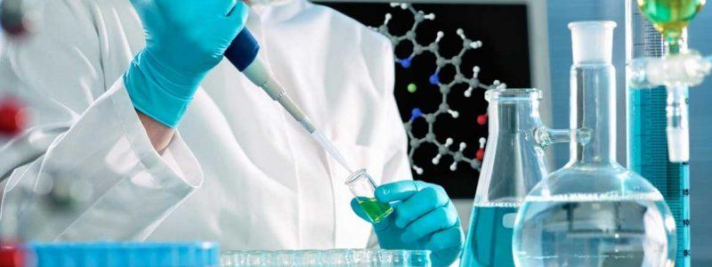 مدیریت کیفیت در آزمایشگاه های پزشکی (ISO 15189)