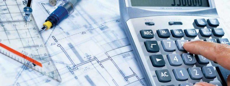 مهندسی ارزش : Value Engineering