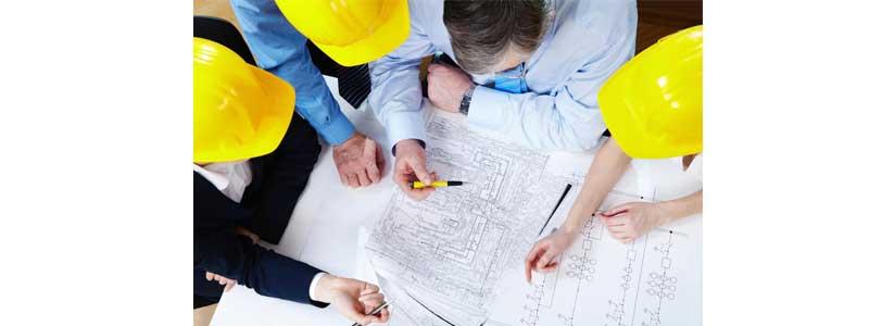 استاندارد ISO 21500:2012 شرکت مهندسی پویندگان ایمنی و کیفیت